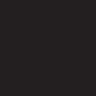 salong icon malmö